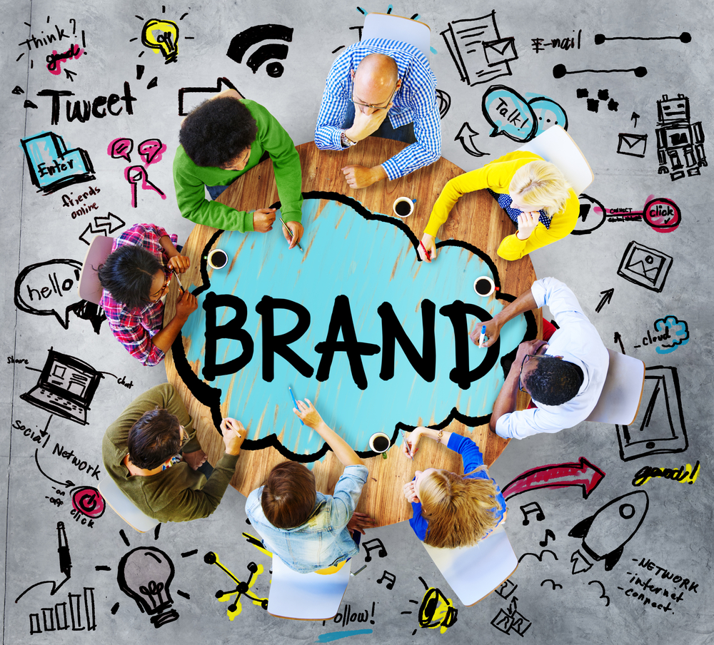Building Your Personal Brand: Are You Qualified or Disqualified by Your Internet Presence?