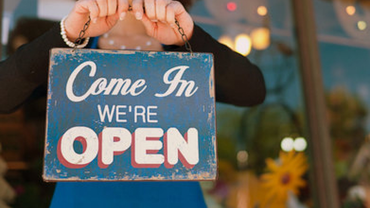 Significant Tips To Get Started With A Great Vending Machine Business