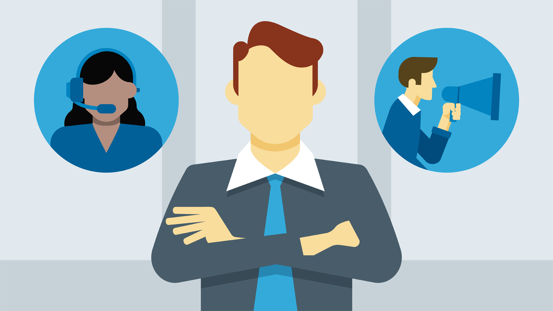 The High Costs of Hiring Mediocre B2B Sales People
