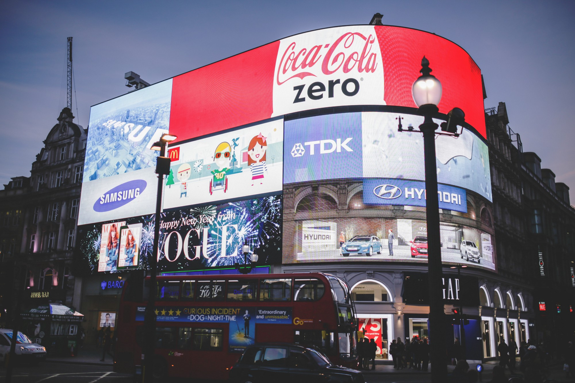 Top 10 Mistakes In Advertising & How To Avoid Them: Part 10 of 10: Running Lousy Ads
